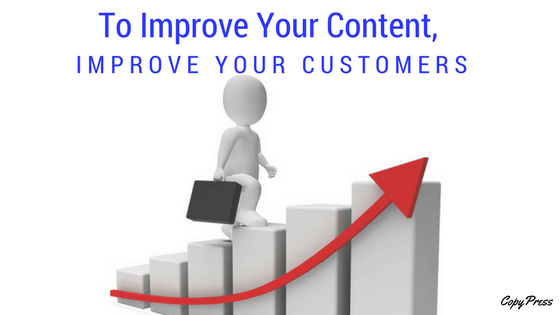 Improve Your Content Online.png