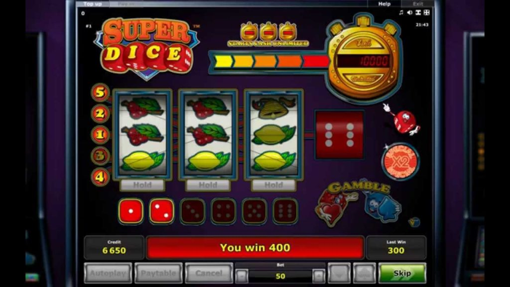 Easy Steps To Having More Fun With Online Slots - Techno FAQ