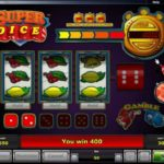 Easy Steps To Having More Fun With Online Slots