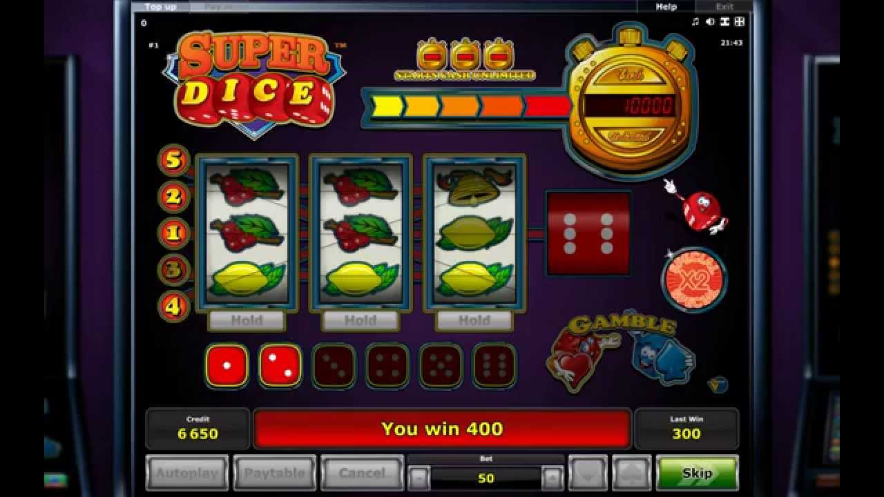 Online Casino - Gain Benefit From The Game From The Comforts Of One's Home