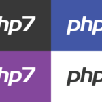 PHP 7.3: A New Era of Web Development
