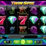 Tips and tricks of the slots tournament that everyone should know