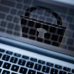 Connected Online – Is Your Privacy At Stake?