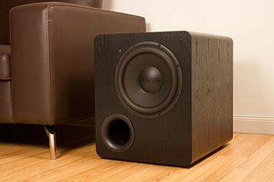 Where To Place Subwoofer With Soundbar Techno Faq