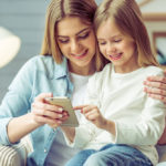 Digital Detox: Helping Kids Strike a Balance Between Screens