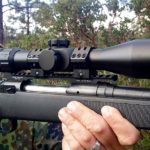 Rifle Scope Technology and How it Makes Hunting Easier?