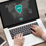 Quickest VPN Providers and How They Can Benefit You
