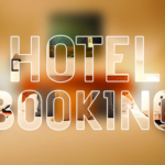 How to build a hotel booking app that converts