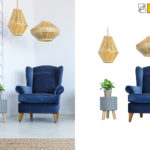 The best clipping path service provider in 2018