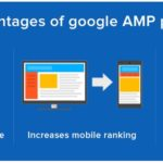 5 Advantages of having AMP Integration for SEO