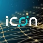 2018 Icon Price Predictions