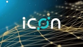 Icon cryptocurrency price prediction