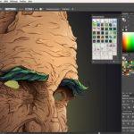 5 Useful Tools for Adobe Illustrator Beginners