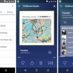 6 Awesome music Apps for iPhone 6