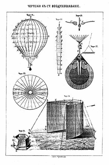 balloonbombs1848_350.jpg