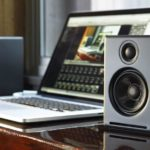 5 Tips for Choosing the Best Computer Speakers