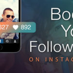 Buying real instagram followers can benefit your business majorly