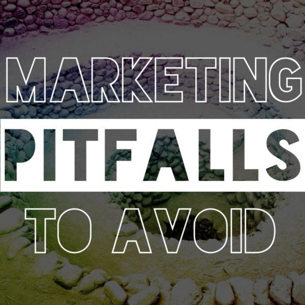 C:\Users\Bala\Downloads\Marketing Pitfalls.jpg