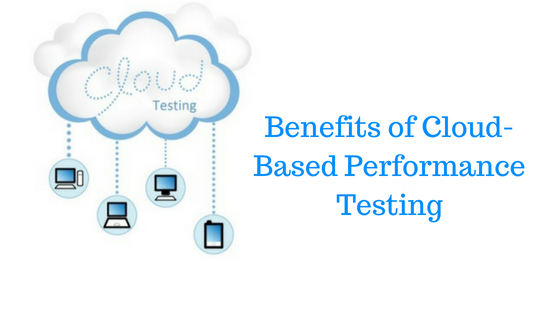C:\Users\kalraminkle\Downloads\Cloud-Based Performance Testing_ Everything You Need To Know About (1).jpg