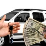 Should I Buy a Car With Cash or a Loan?