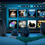 The dark side of streaming on Kodi – The dos and don'ts revealed