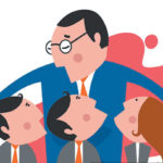 How to make employees feel valued – Pro Tips for employers
