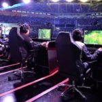 New Opportunities in The Gaming Industry For 2020