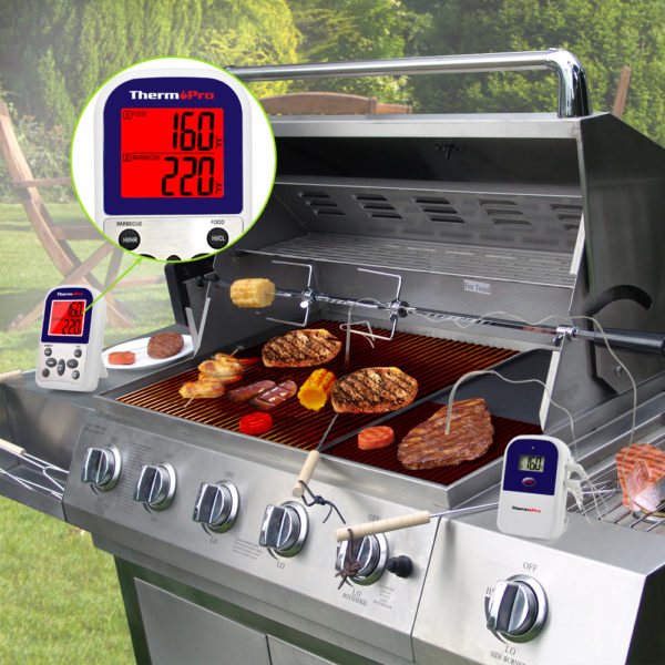 https://ae01.alicdn.com/kf/HTB1vByLLVXXXXXfXFXXq6xXFXXXn/ThermoPro-TP-12-Wireless-Remote-Kitchen-Food-Thermometer-Dual-Probe-Remote-BBQ-Smoker-Grill-Oven-Meat.jpg