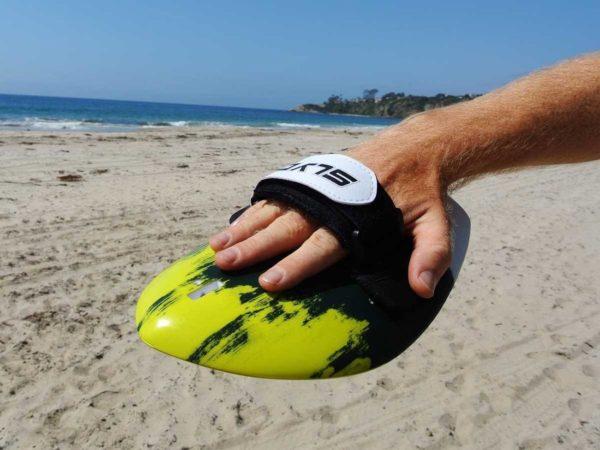 https://thegadgetflow.com/wp-content/uploads/2018/03/Slyde-Hawaiian-Bula-Enoka-Bodysurfing-Handboard-Set-01.jpg