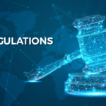 ICO regulations: what you need to know