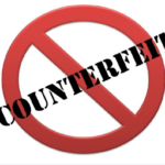 How to Avoid Counterfeit Parts in your Electronic Assembly