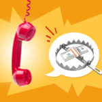 How to Avoid the Telephone Scams – Pro Tips