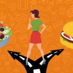 5 Tips for College Freshmen to Eat Well and Cheap