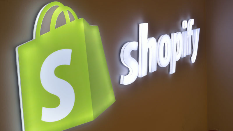 how to make a faq for shopify