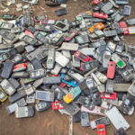 How to Sustainably Dispose of Technology