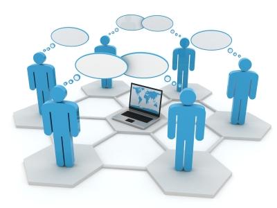 Technology Improve Productovity.jpg