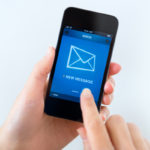 Is Text Message Marketing Right For Your Business?