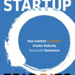 Reading Recommendations for Tech Company Start-ups