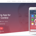 Monitor Your Child's Online Presence Using iKeyMonitor Parental Control App