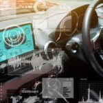 How Automotive Technology Changed Canada