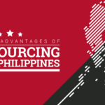 Outsourcing Advantages of Philippines in 2018 [Infographic]