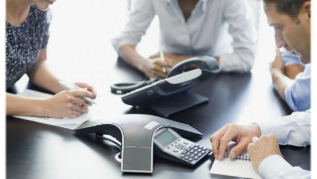 Image result for conference call