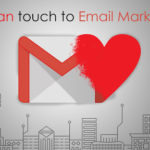 7 Ways to give a human touch to email marketing