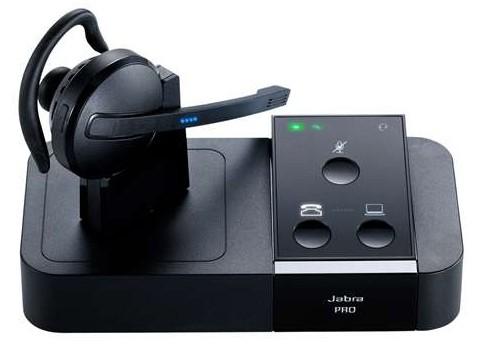 Bluetooth Wireless Headsets For Desktop Phone Techno Faq
