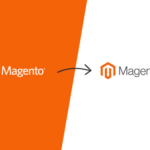 Magento Migration: Why Go From Magento 1 to Magento 2
