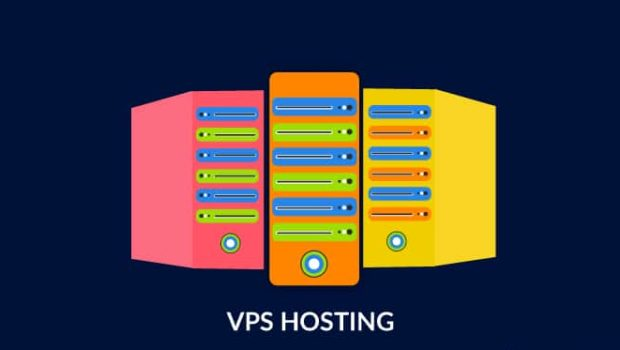 5 FAQs about VPS Hosting