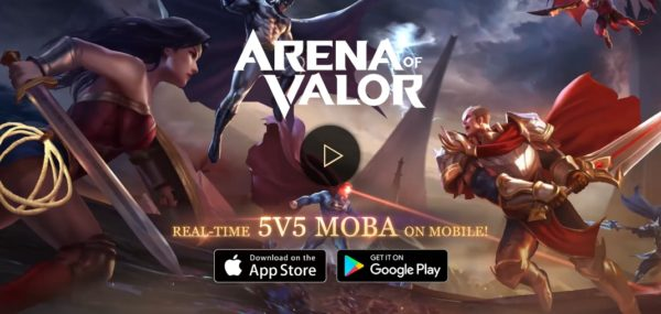 Arena-of-Valor.png
