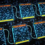 4 Ways Blockchain Will Revolutionize Digital Marketing