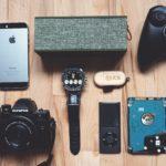Cool Gadgets for Men Under $100
