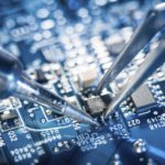 Tiny Technology: Microelectronics Explained